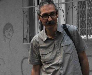Şaşırtıcı şekilde tahliye edilen DHKP-C'nin Türkiye sorumlusu Ümit İlter ve diğer 2 terörist tekrar tutuklandı