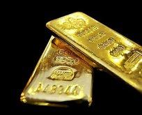 Hangi ülkede ne kadar altın var?