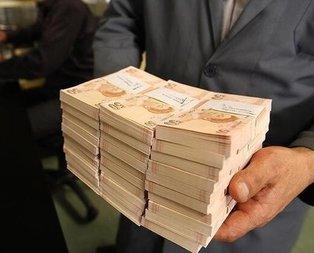 3 ay boyunca 1000 lira destek! Bakanlık açıkladı