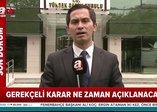 YSK'da İstanbul seçimleri için gerekçeli karar mesaisi!