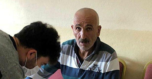 Rize'de sokak ortasında kadın cinayeti! Hatice Kurt kimdir?