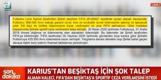 274?u=https%3a%2f%2fitkv.tmgrup.com.tr%2f2020%2f08%2f11%2fbesiktasta son dakika depremi loris karius fifadan besiktasa ceza verilmesini istedi 1597143385216 - Son dakika: Karius ve Love'dan Beşiktaş için şok talep!