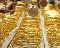 Altın fiyatları için kritik ve dikkatleri çeken açıklama!