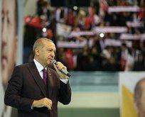 İzmir bir başka güzel olacak