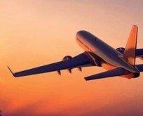 Ciro havalandı: 110 milyar lira