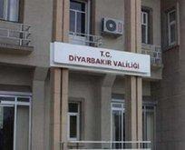 Diyarbakır Valiliği o iddiaları yalanladı
