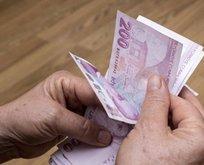 Bugün emekli olsam ne kadar emekli maaşı alırım?