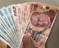 Kolay emeklilik sistemi mutlu ediyor! Toplu parayı yatır hemen emekli ol!