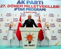 İstanbul seçimlerinin neden yenileneceğini tek tek açıkladı