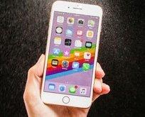 Appledan yeni itiraf: Tüm iOS cihazları etkilendi