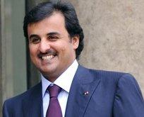 Katar'dan kritik Türkiye kararı