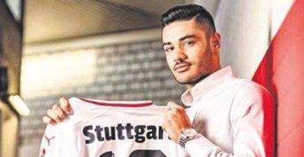 Bayern Münih, Ozan Kabak'ın transferinden vazgeçti