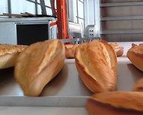 Bayramda ekmek israfına dikkat