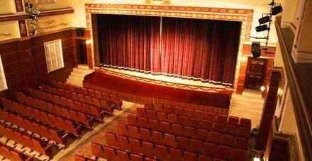 Devlet Tiyatroları Genel Müdürlüğü sürekli personel alımı yapacak! Başvuru şartları nelerdir?