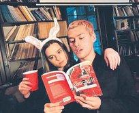 Edebiyat hakimi