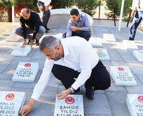 PKK'ya 33 yıllık direniş!
