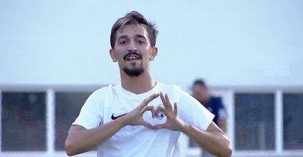 Kale Belediyespor, Isparta Davrazspor 1-0 mağlup etti