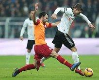 Beşiktaş'ta Dorukhan Toköz fırtınası!