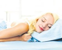 Uykusuz kalma alzheimer olma!