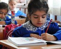 Okullarda yeni dönem! Milyonlarca öğrenciyi ilgilendiriyor