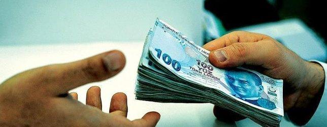 Emekliye promosyon yarışı   Emekliye hangi banka ne kadar veriyor?