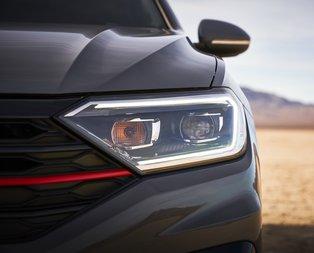 Volkswagen Jetta GLI resmen tanıtıldı!