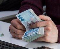 İhtiyaç kredisi BDDK kararı son dakika! İhtiyaç kredisi vadesi ne kadar oldu? Kaç ay vadeyle ne kadar ihtiyaç kredisi çekilir?