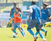 Türk Messi de listede