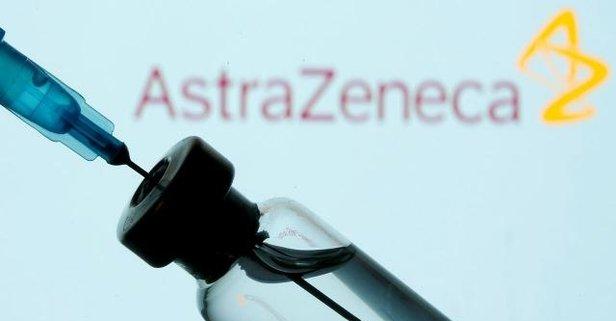 AB'den AstraZeneca'nın aşısına onay