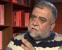 Suriyeli sığınmacı: Türkiye son kule