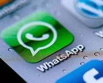Whatsapp'ta sevgilinize gelen mesajları anında okuyabilirsiniz!