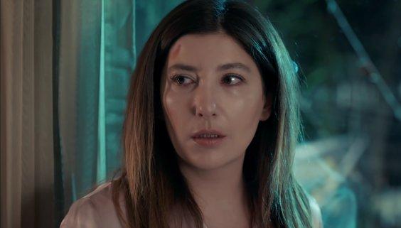 Gel Dese Aşk'ın 2. bölümünde Yasemin ve Murat kavga ediyor: Ne zaman bitecek bu işkence?