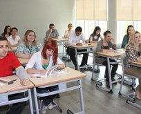 YÖK'ten 15 üniversite için 'maaş' gibi burs imkanı