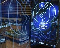 Borsa İstanbul günü düşüşle kapattı!
