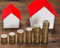 Ocak 2020 kira artış oranı ile kira hesaplama!