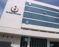 Sağlık Bakanlığı 17 bin 689 personel alımı ne zaman?