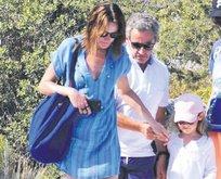 Sarkozy korkusu