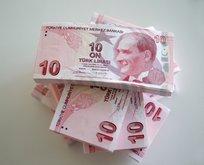 En alternatif kredi faizi veren banka değişiyor!