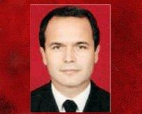 Ergun Mengi adli kontrol şartıyla serbest bırakıldı