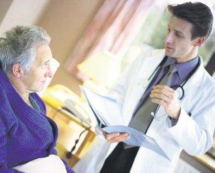 Borçluya ücretsiz sağlık hizmeti