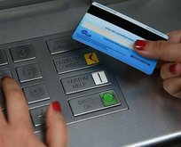 Ücret almayan bankalar hangileri? 2020 EFT havale ücretleri kaç TL oldu?