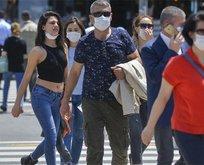 Birçok ilde koronavirüse karşı yeni kararlar