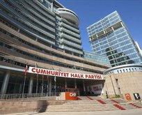 CHP'liler CHP'yi mahkemeye verdi: Kayyum atansın