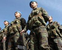 Celp - terhis tarihleri ertelendi mi? Askerlere geç terhis geliyor... Askerlik uzadı mı?