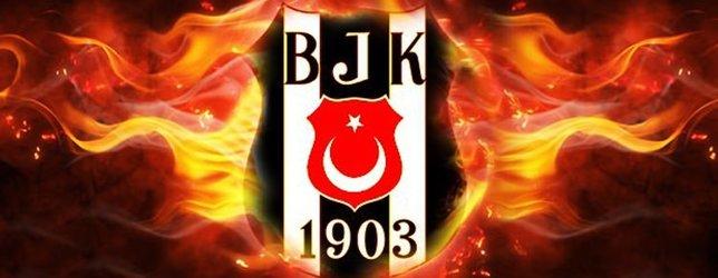 Yıldız isim Beşiktaş'tan ayrılıyor! İşte yeni takımı