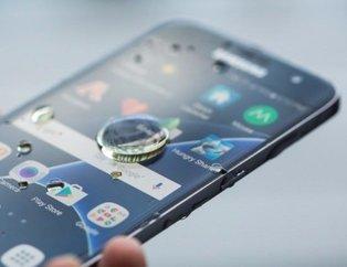 Google uyardı! Bu uygulamaları telefonunuzdan hemen silin çünkü...
