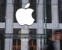 Apple'dan flaş Kırım açıklaması