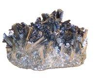 Antimon elementinin simgesi nedir?