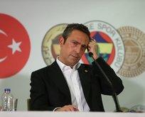 Fenerbahçenin borcu ne kadar?