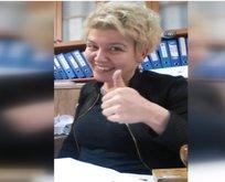 Ankaralı noterin videosu sosyal medyada ilgi gördü!